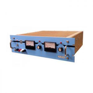 PR Series Linear Laboratory Power Supply
