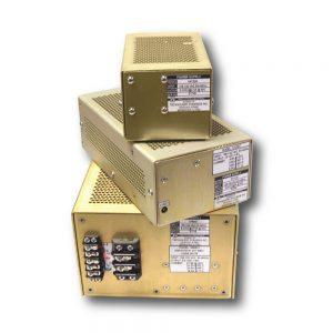 Custom Replacement Modular Linear Power Supplies